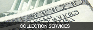 Collection Services, Collection Agency in Woodmere, NY