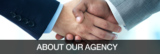 About Our Agency, Collection Agency in Woodmere, NY